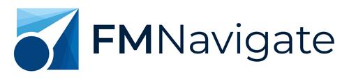 FM Navigate