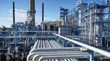 pr-oilgas